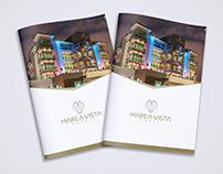 Marea Vista Media Kit