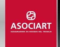asociart art