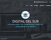 Digital del Sur
