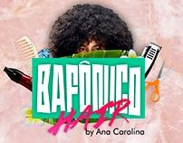 Bafônico Hair