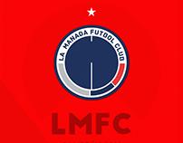 LMFC - 2016