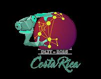 DLTT- COSTA RICA