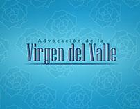 Fiestas populares venezolanas: Virgen del Valle