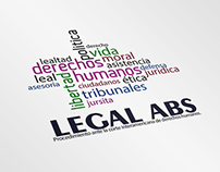 Legal ABS | Despacho de Abogados