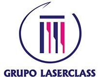 Laserclass Designs