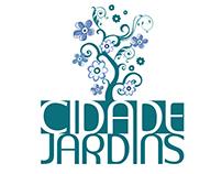 Cidade Jardins Project