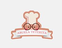 Abuela Teterita - Identity Project