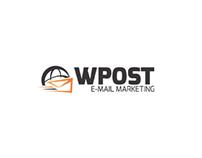 Processamento de E-mails (WTEK)