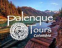 Palenque Tours