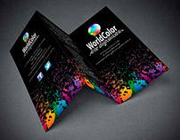 World Color