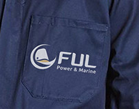 Ful Power & Marine Services