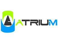 Branding Atrium