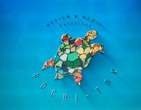 Logo PochiTok