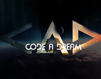 Wallpaper Code a Dream