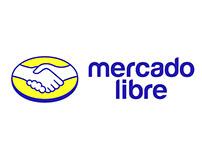 Mercado Libre - Cordoba Evento diciembre 2017