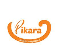 Refrescamiento de Logo e Imagen Publicitaria