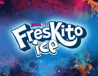 Freskito Ice