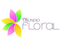Mundo Floral http://www.mundofloral.com.ve
