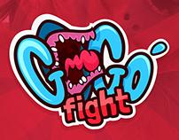 GAME: Gogó Fight