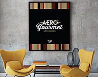 Aero Gourmet Restaurant