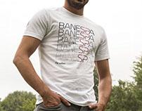Redesign da marca Banespa - Aplicações