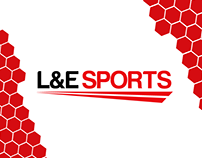 L&E Sports