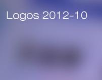 Logos 2012-10