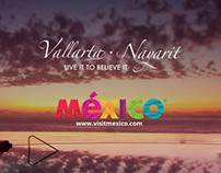 app Vallarta Nayarit
