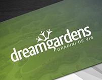 DreamGardens