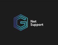 Net G Support