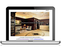 Web design: PAD