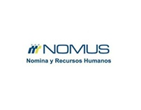 Nomus Integration