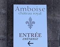 Chateau D´Amboise