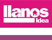 Llanos Idea