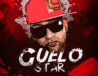 Art Guelo Star