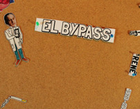El Bypass