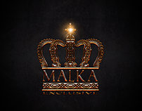 Malka Exclusive