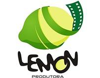 Lemon Produtora