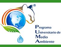 Programa Universitario de Medio Ambiente