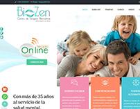 Terapia Alternativa BioZen