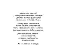 Mini-Poemas