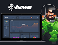 The BugWar