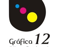 Gráfica 12