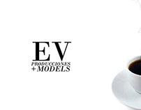 Branding - Ev Producciones