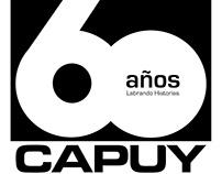 Intranet Colaborativa Abstracta Capuy Boconcept