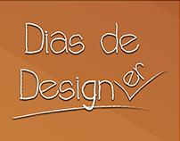 Dias de Designer