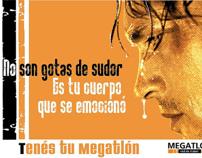 Campaña Megatlón II