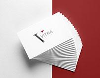 Vitra | Branding