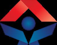Logo Corretora de Saúde
