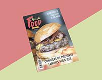 Guia Food-ido